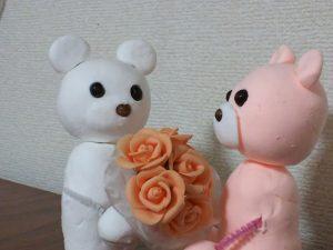 サプライズプロポーズ まとめ